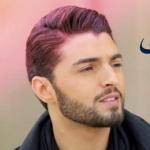 عمر كرم