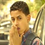 محمود العمدة