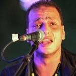 وائل الفشني