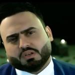 عامر اياد