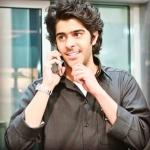 عبد السلام محمد